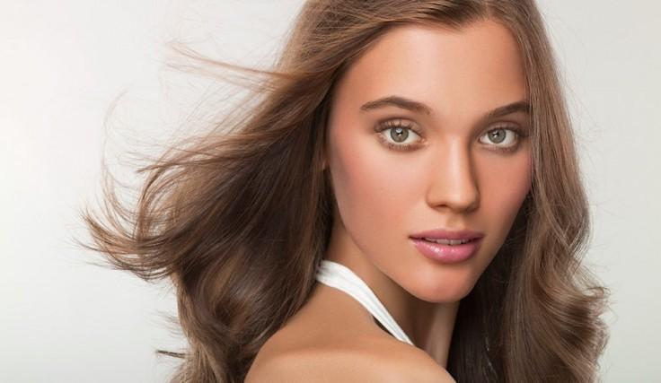 Makijaż Do Szkoły Idealny Makijaż Dla Nastolatek
