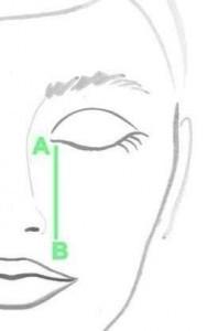 nr1_makijaż naturalny_trójkąt światła (2)