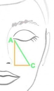 nr1_makijaż naturalny_trójkąt światła (4)