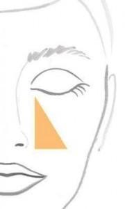 nr1_makijaż naturalny_trójkąt światła (5)