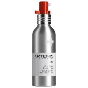 nr 12_męska pielęgnacja_Artemis-Men