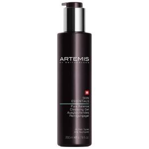 nr 12_męska pielęgnacja_Artemis-Skin_Essentials-Pure_Balance_Cleansing_Gel
