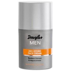 nr 12_męska pielęgnacja_Douglas_Men_s_System-Men_s_System-24_Hydro_Face_Cream