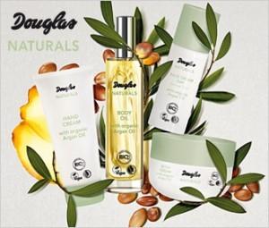 nr 6_kosmetyki naturalne_Douglas Naturals