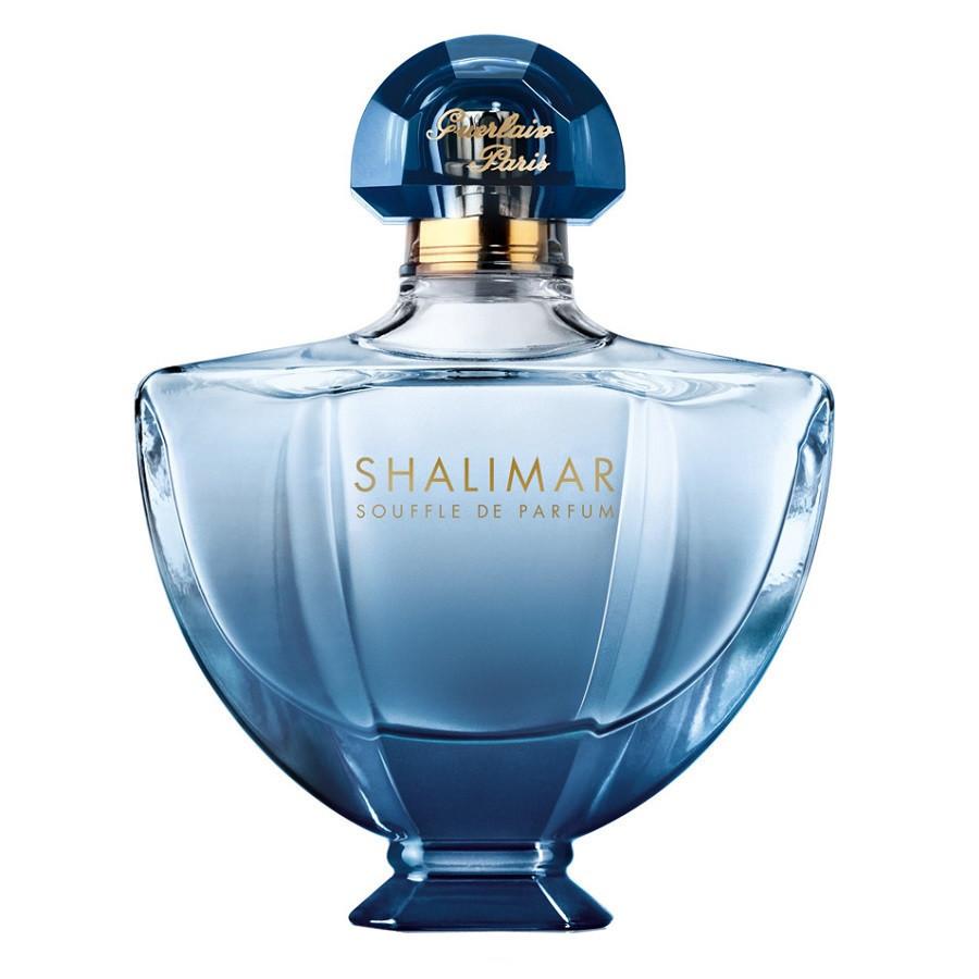 Souffle de Parfum Woda perfumowana