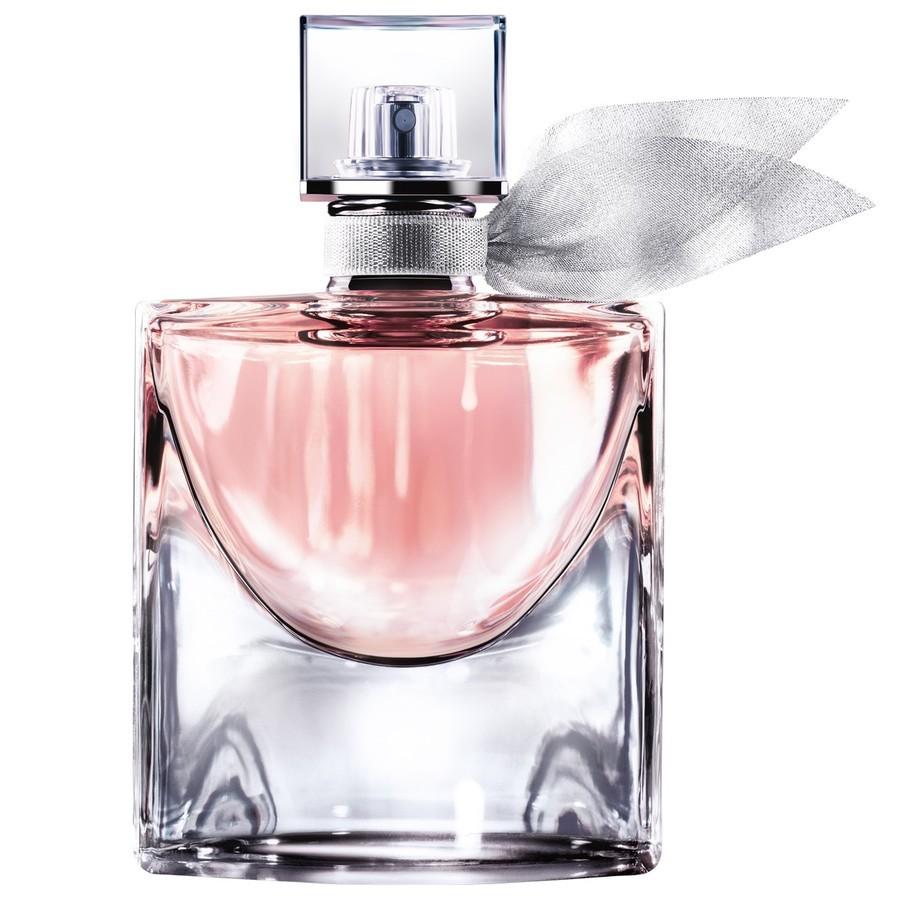 Woda perfumowana Lancôme La vie est belle Légère