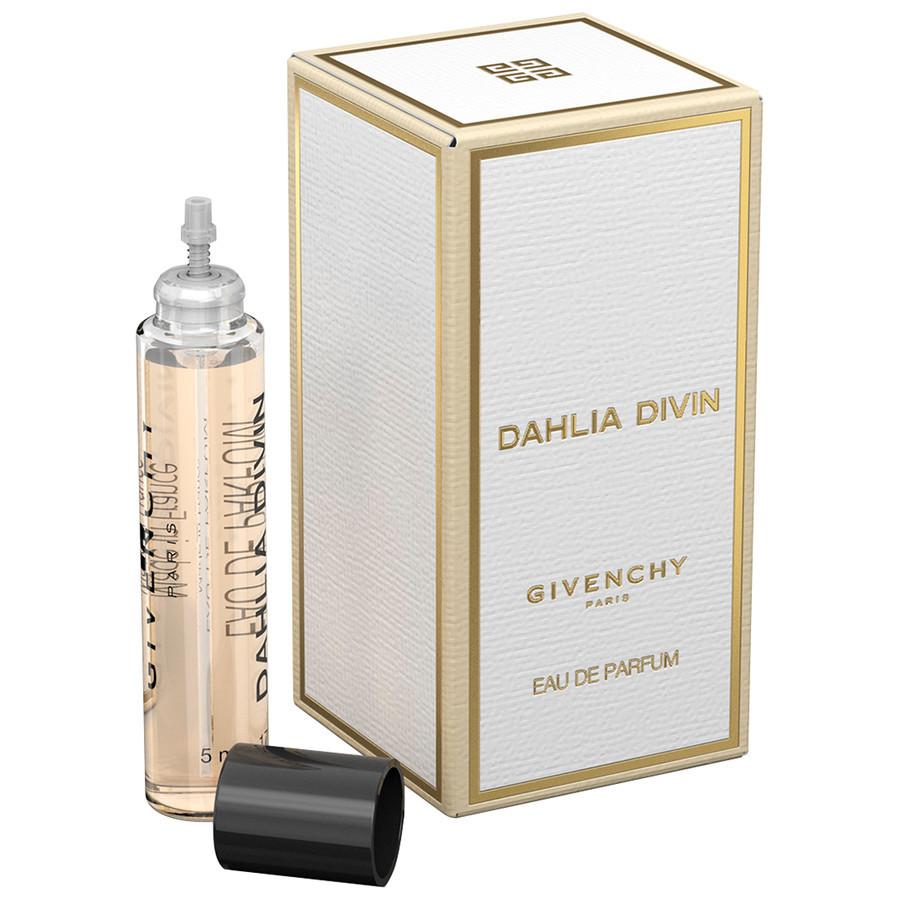 Givenchy, Dahlia Divin