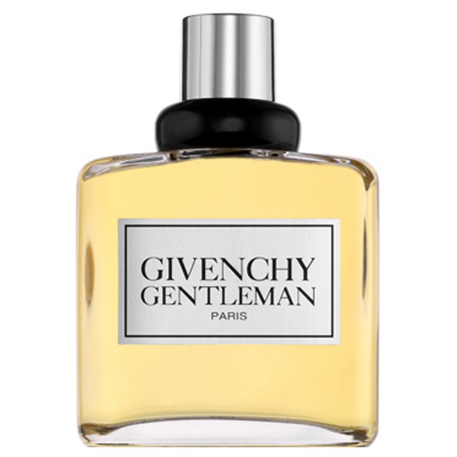Gentlemen Woda toaletowa