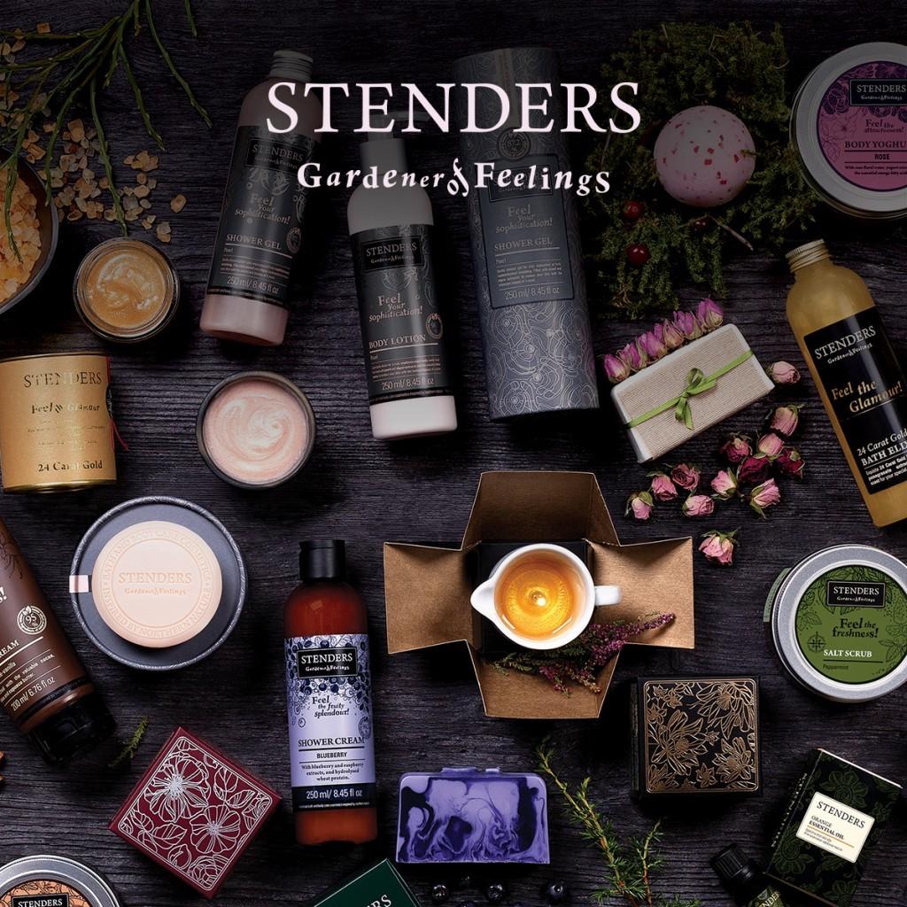 nr 31_STENDERS_LOGO