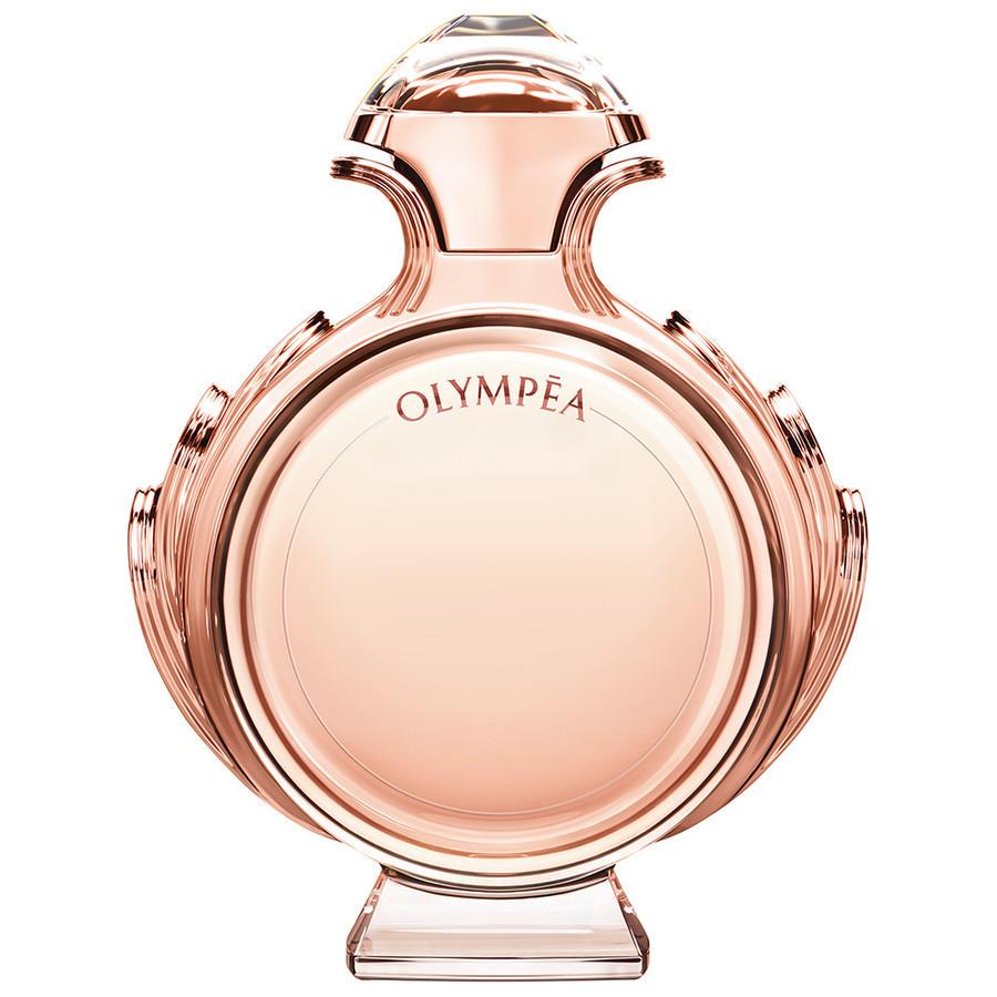 Woda perfumowana Olympéa