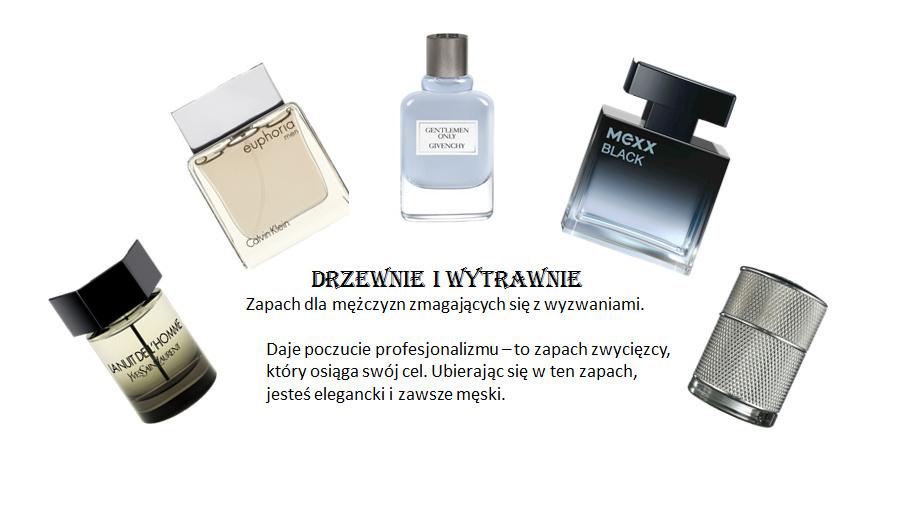 nr 41_ranking perfum_drzewnie i wytrawniw