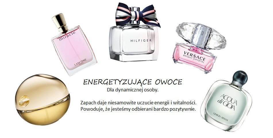 nr 41_ranking perfum_energetyzujące owoce