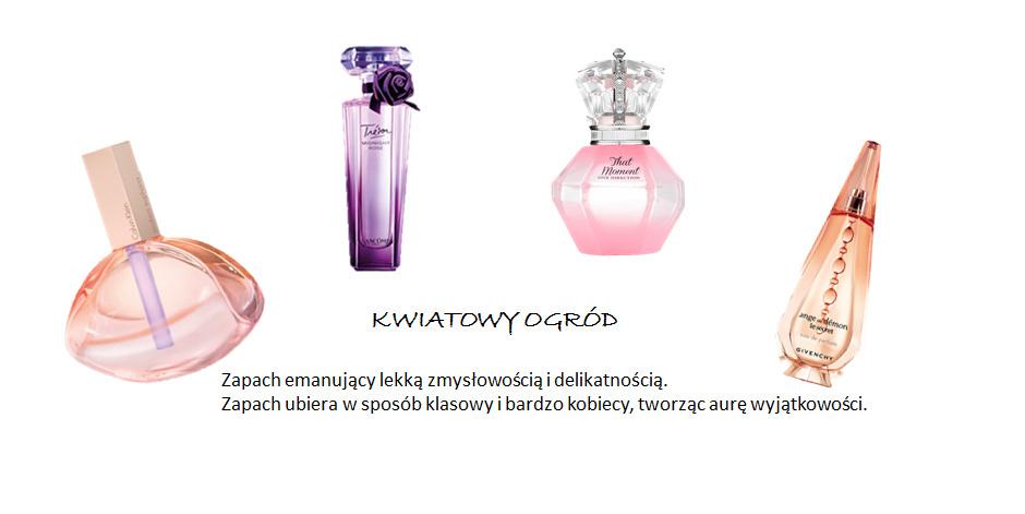 nr 41_ranking perfum_kwiatowy ogród