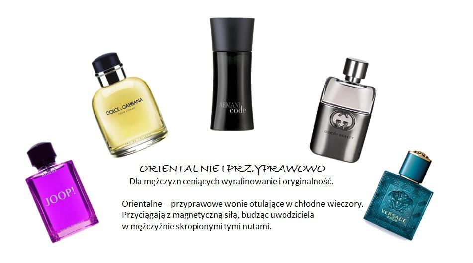 nr 41_ranking perfum_orientalnie i przyprawowo