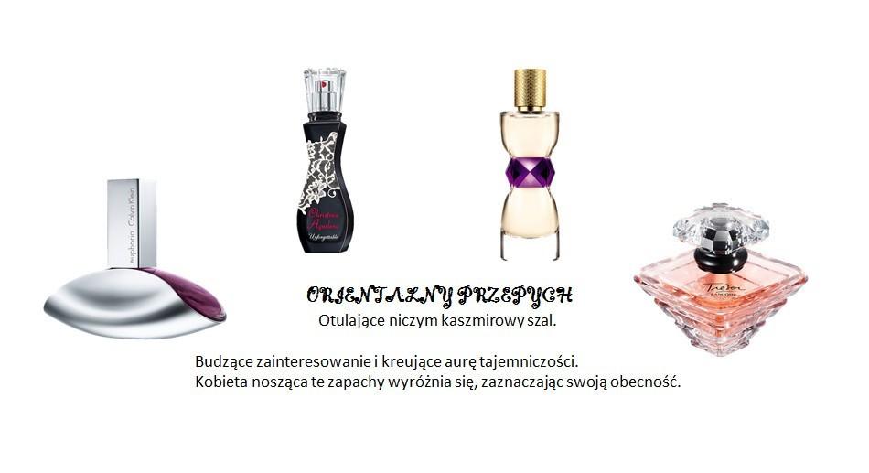 nr 41_ranking perfum_orientalny przepych