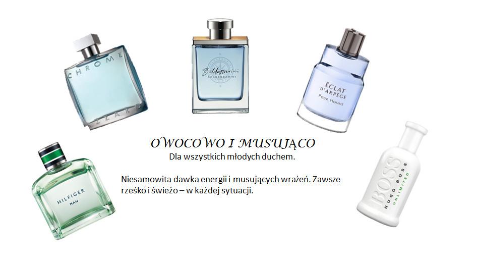 nr 41_ranking perfum_owocowo i musująco
