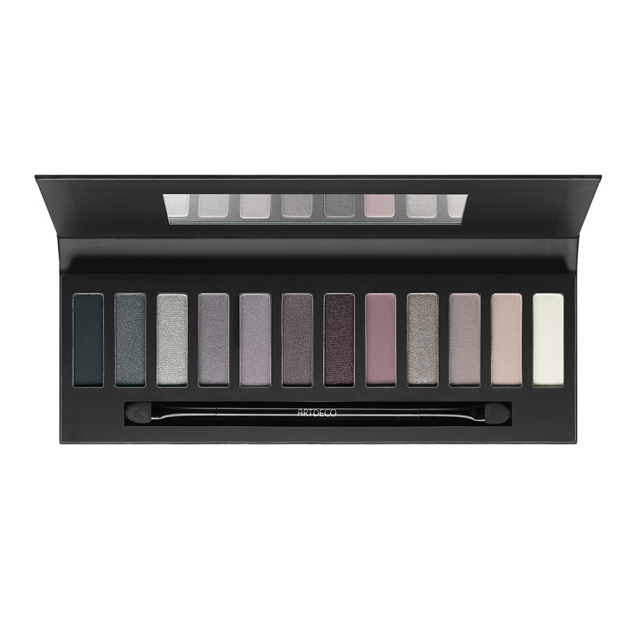 Cienie do oczu Artdeco Most Wanted Pallete