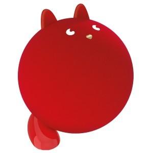 nr 43_paletki_Pupa-Palety-Red_Cat_Warm_Shades2
