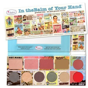 nr 43_paletki_The_Balm-Zestawy-In_The_Balm_of_Your_Hand