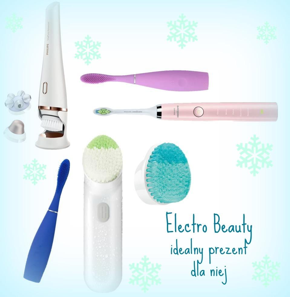 nr 48_electro beauty2