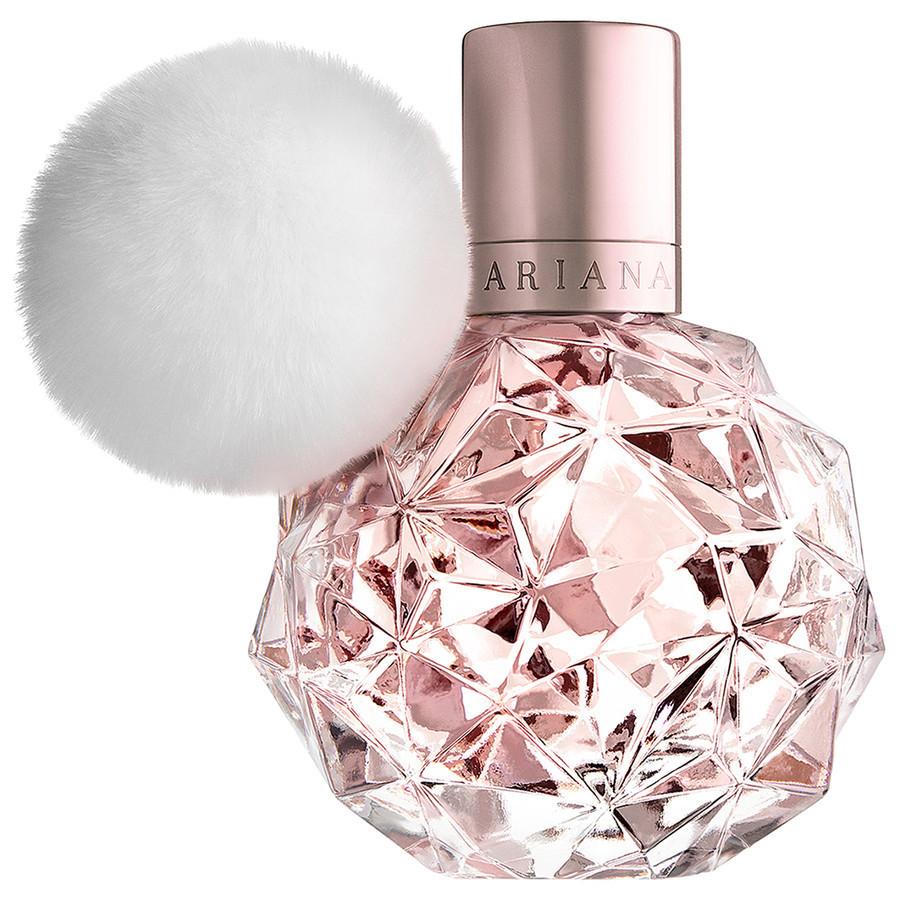 Woda perfumowana Ari by Ariana Grande