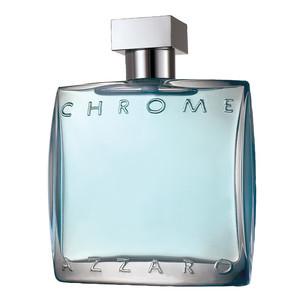 57_oferta miesiąca_Azzaro-Chrome