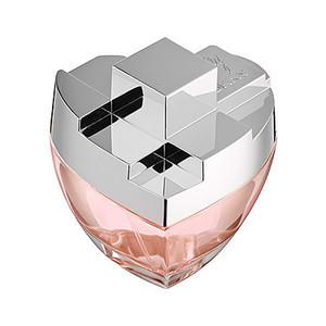 57_oferta miesiąca_DKNY-MYNY1