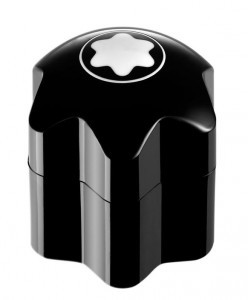 57_oferta miesiąca_Mont_Blanc-Emblem