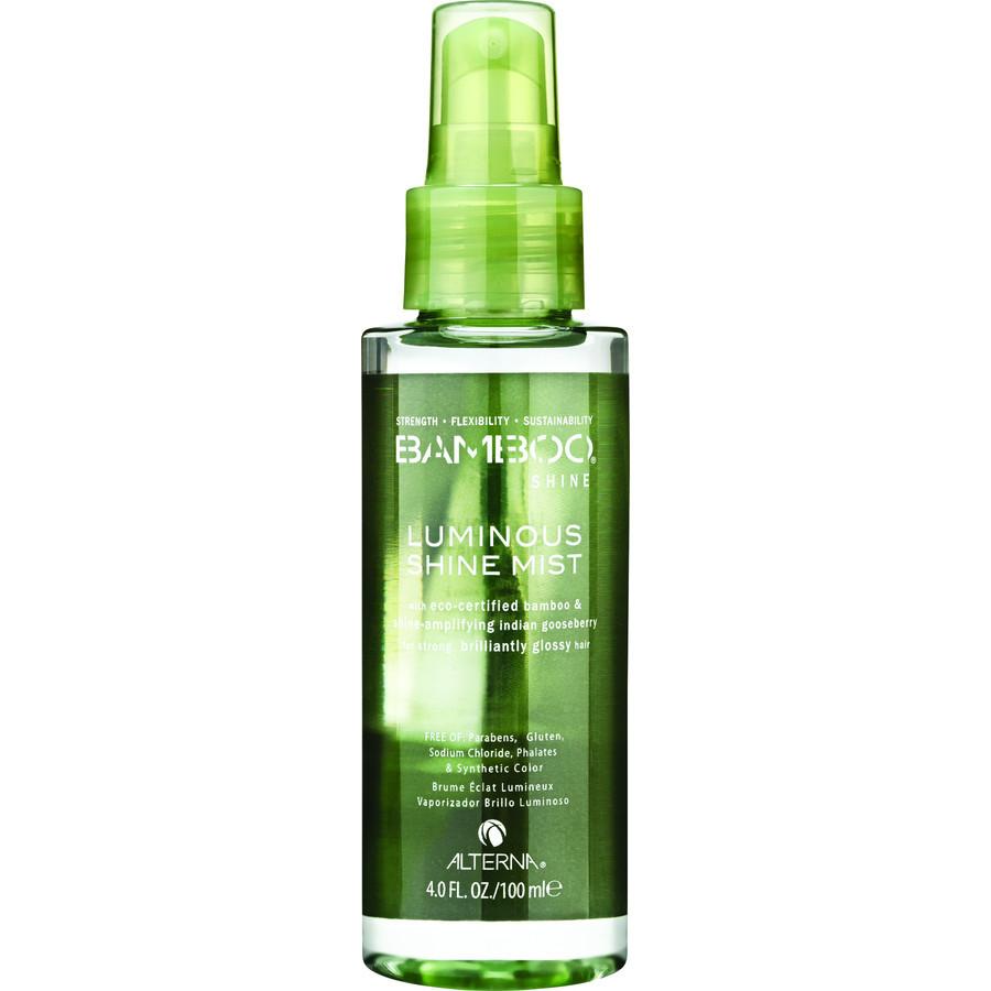 Spray do pielęgnacji włosów Alterna