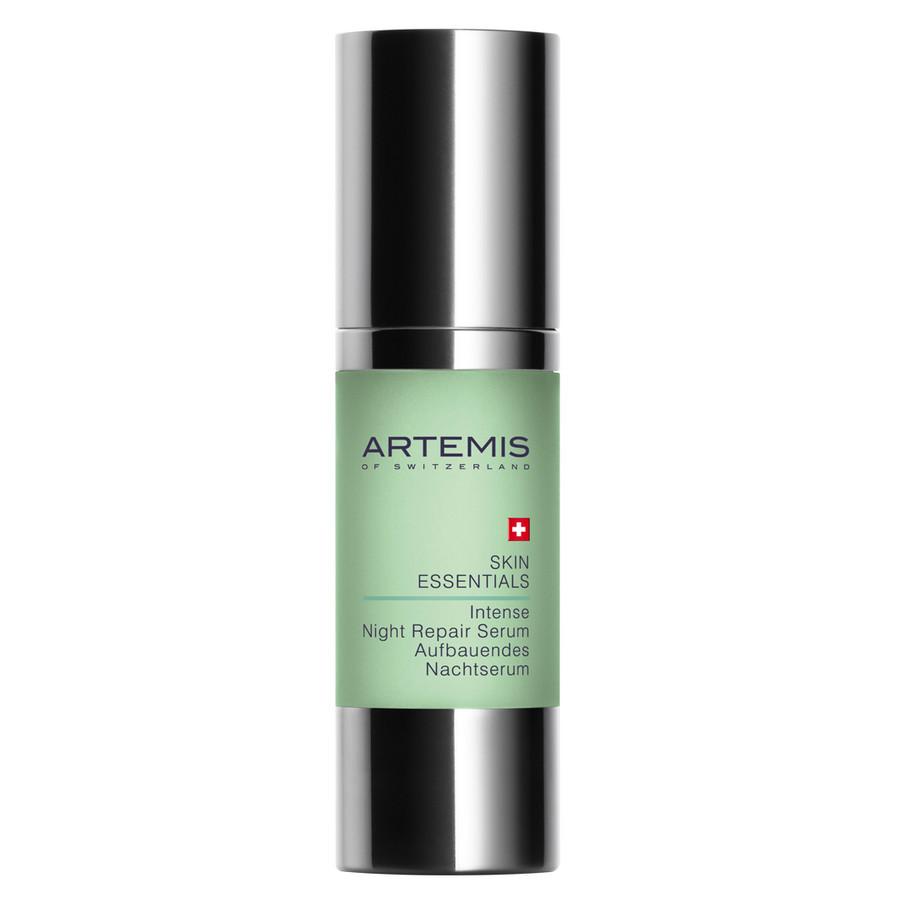 Serum Artemis
