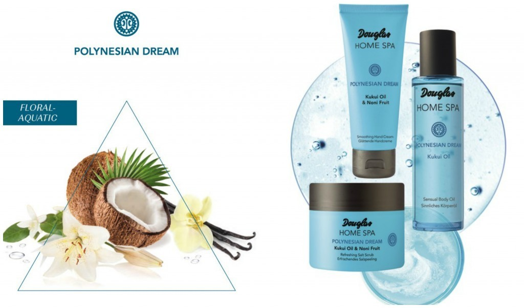 CMYK-FINAL HOME SPA POLYNESIAN DREAM (2)