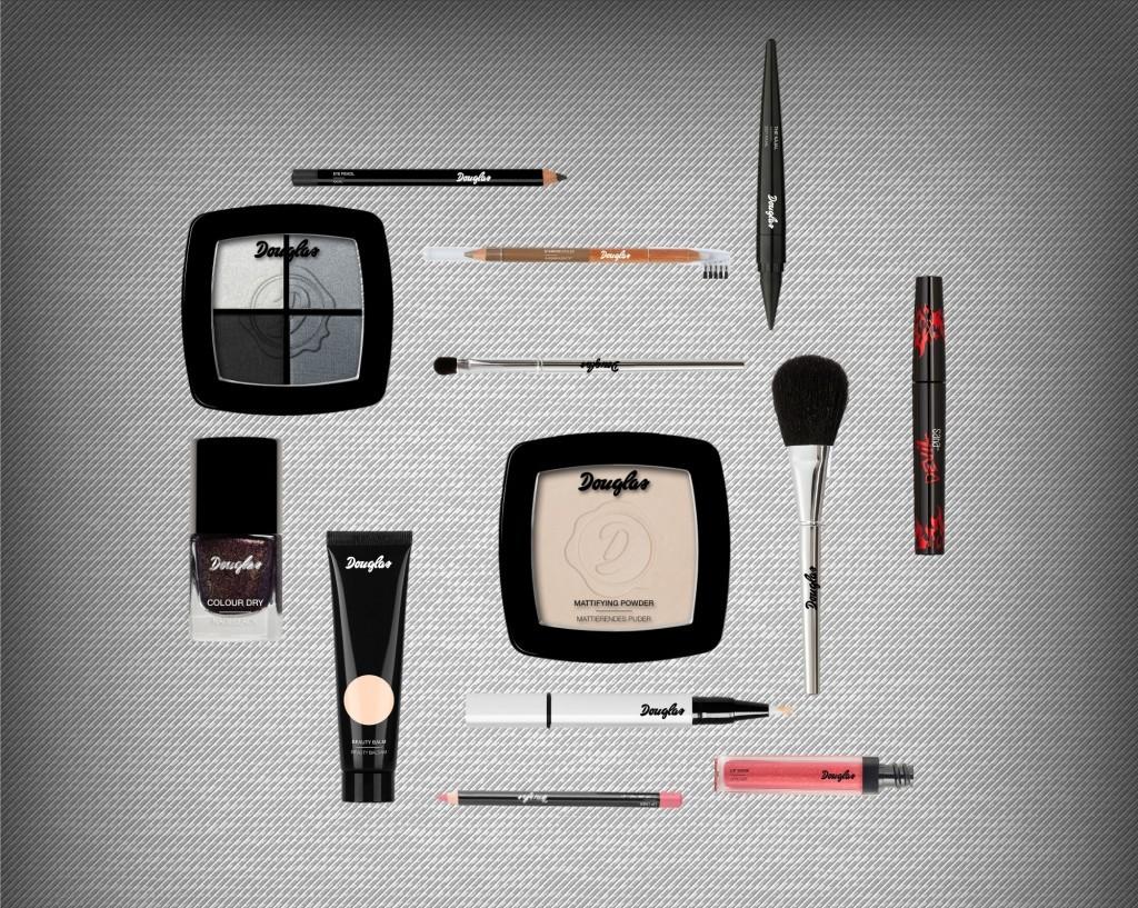 nr 49_makijaż karnawałowy_produkty