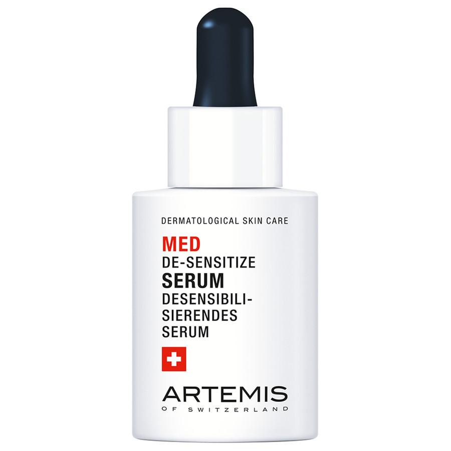 Serum Artemis Med