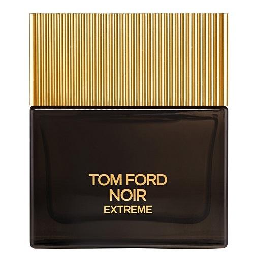 Woda perfumowana Tom Ford Zapachy męskie Noir Extreme