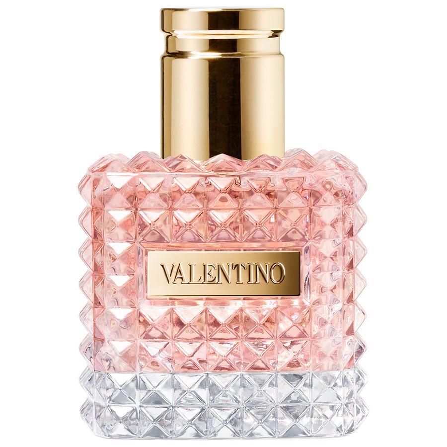 Woda perfumowana Valentino Donna