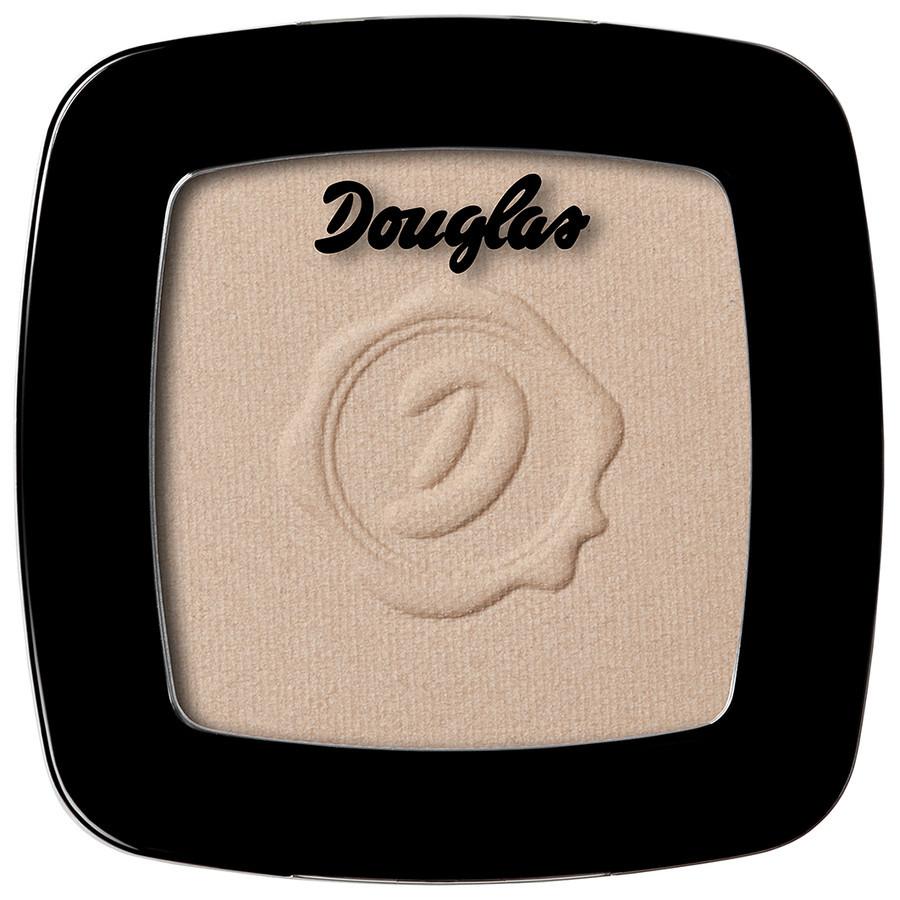 Baza pod podkład Douglas Make Up