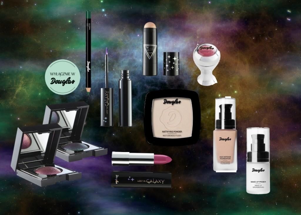 nr 61_galaxy look_kosmetyki