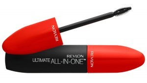 nr 62_Revlon-Tusze_do_rzes-All_in_One1