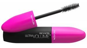 nr 62_Revlon-Tusze_do_rzes-Ultra_Volume1
