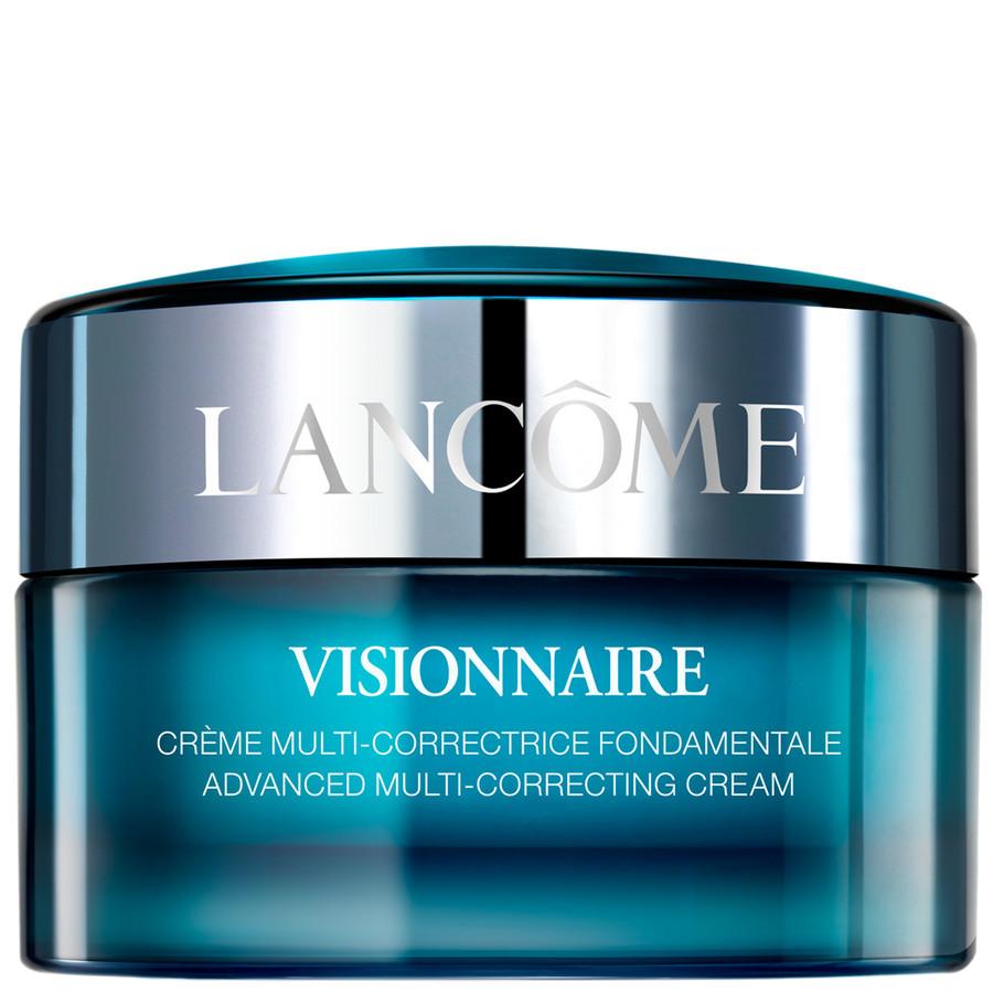 Krem do twarzy korygujący cerę Lancôme Visionnaire