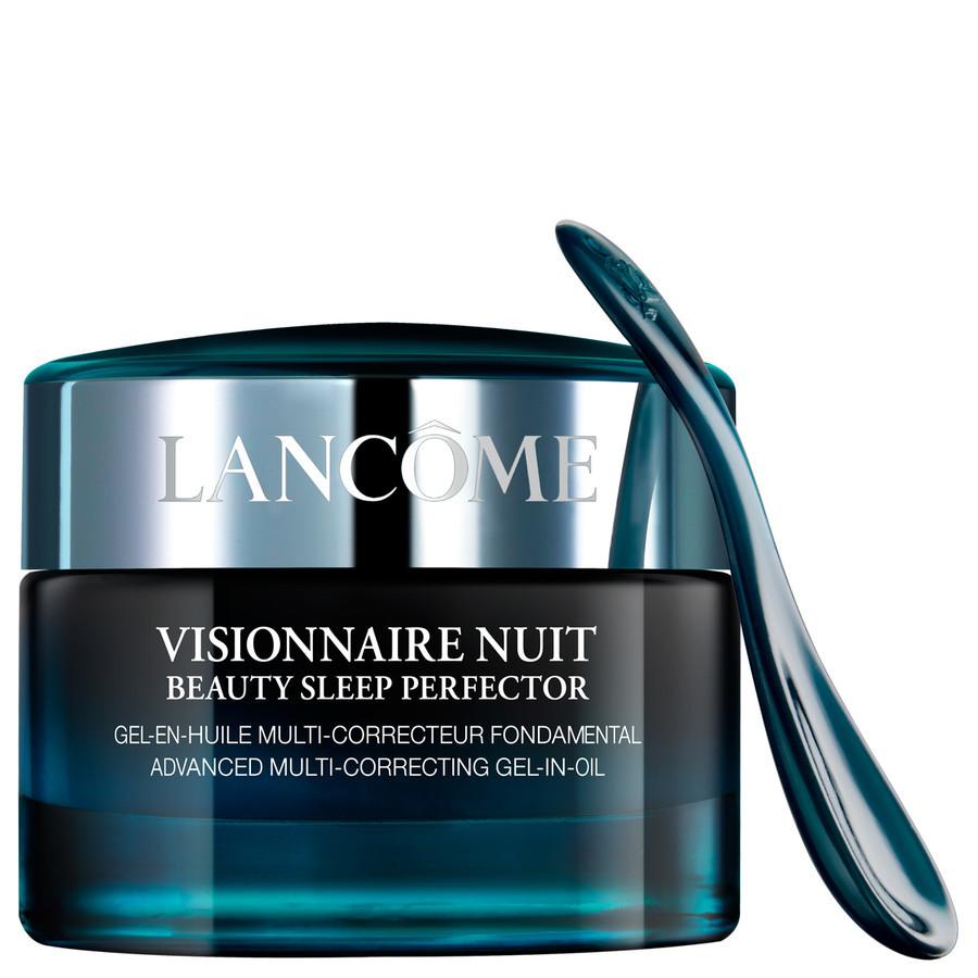 Krem do twarzy regenerujący na noc Lancôme Visionnaire Nui