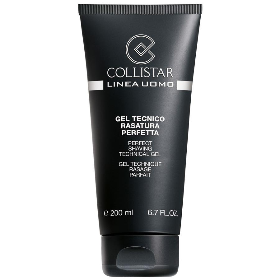 Żel do golenia Collistar