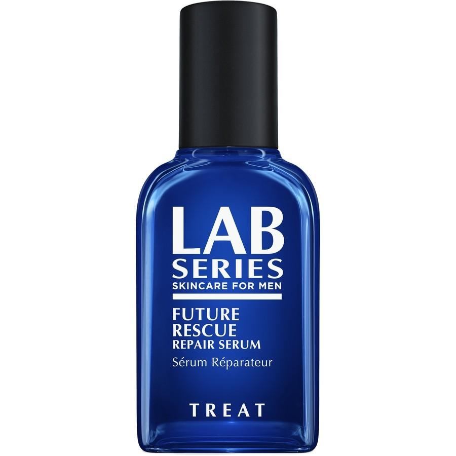 Serum Lab Series For Men
