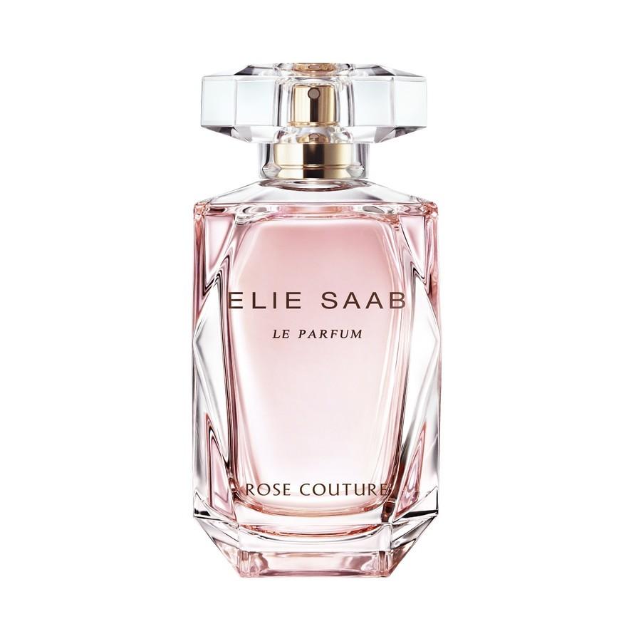 Woda toaletowa Elie Saab Le Parfum Rose Couture
