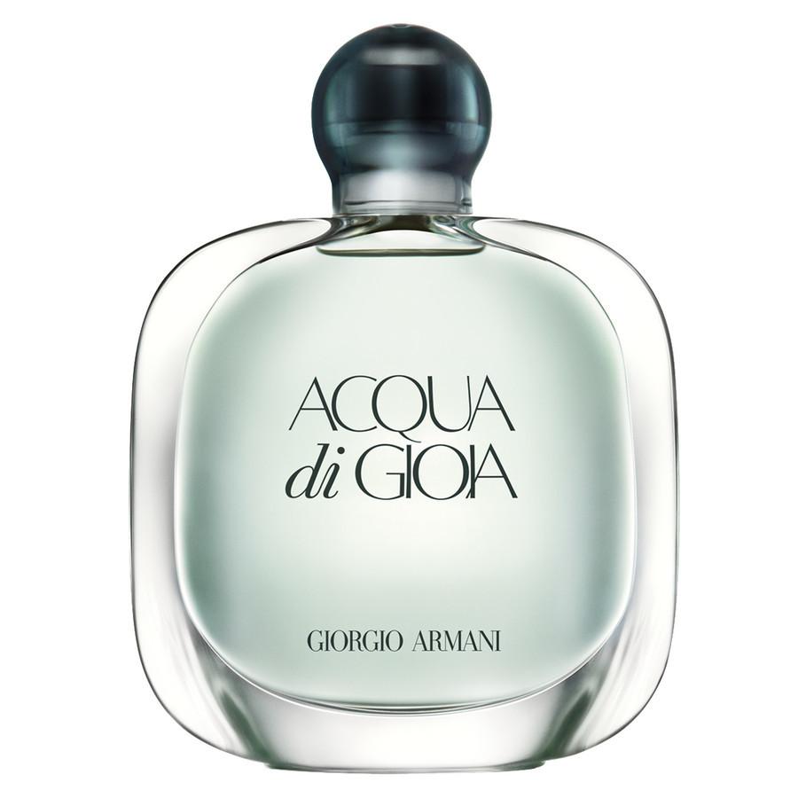 Woda perfumowana Acqua di Gioia Giorgio Armani