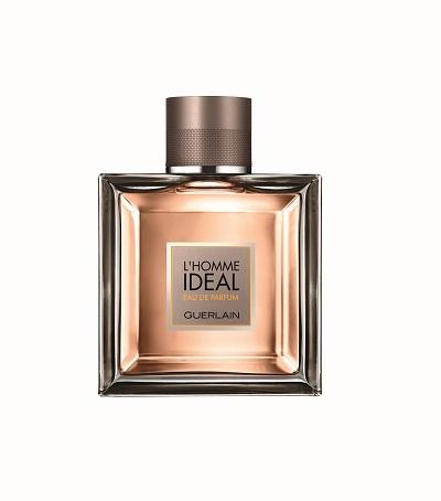 Woda perfumowana L'Homme Ideal Guerlain