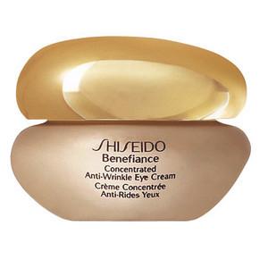 Krem pod oczy Shiseido