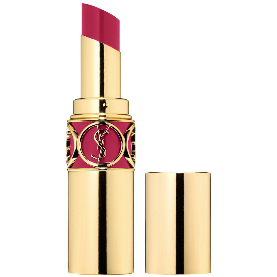 Pomadka Rouge Volupté Yves Saint Laurent