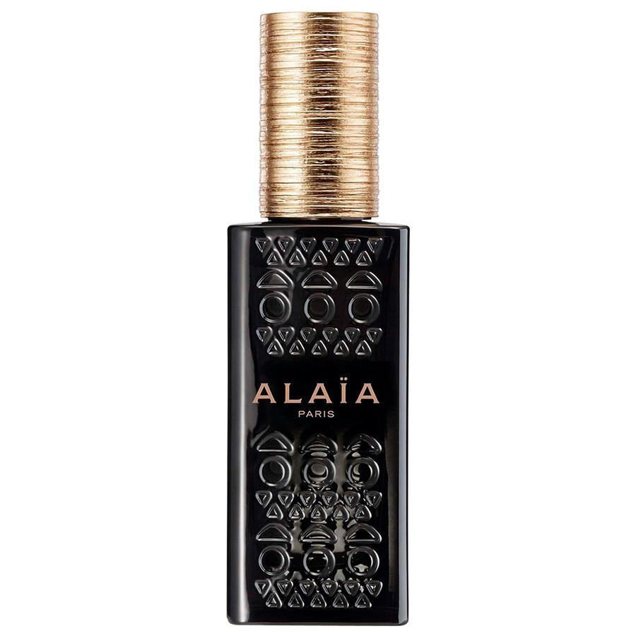 Woda perfumowana Alaïa Paris Azzedine Alaïa