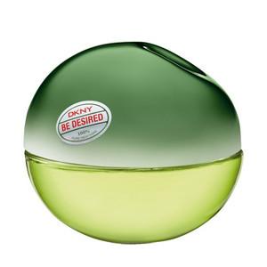 Woda perfumowana Be Desired DKNY